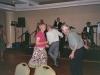 Blylers-Dancing_640