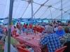 Class-Tent-reunion_640