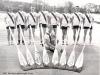 1961 Henley Lightweight Crew