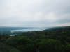 Cayuga-Lake