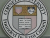Cornell_U_Seal