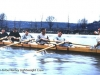 Spring Break-1961 Henley Crew