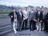 Track & Field_1958