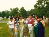 Womens-group_1987