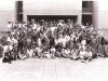30th-1992-reunion