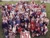 35th-1997-reunion